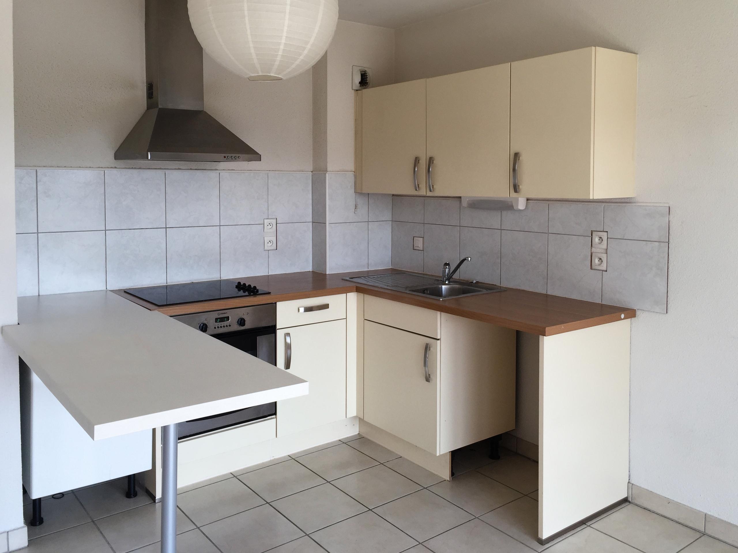 décoration architecture d'intérieur aménagement rénovation conception sur-mesure cuisine appartement travaux